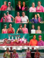 Valentine Round Robin - Feb 2016