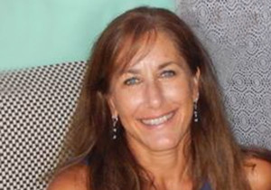 Becki Weiss